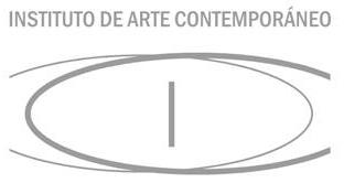 "Resultat d'imatges per a ""instituto de arte contemporaneo"""